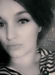 Katya, 24, Kamensk-Shakhtinskiy