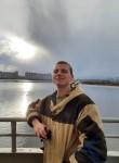 Pavel, 24  , Nizhniy Novgorod