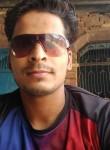 Pawan, 25  , Mathura