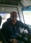 Mikhail, 40  , Slobozia