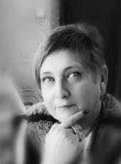 IREN, 57, Kazakhstan, Karagandy