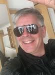 Andreas, 44  , Stuttgart