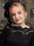 Katya, 25, Saratov