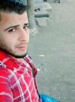 عمار, 26  , Ismailia