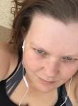 imthesweetpea, 24  , Hinesville