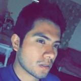 Eduardo, 29  , Imperial