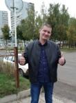 dmitriyviktd911