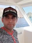 Ali, 31  , Saham