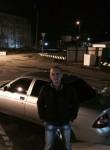 Evgeniy, 29  , Nevinnomyssk