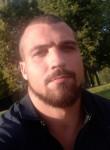 Artem, 25  , Tolyatti