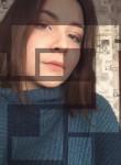 Alina, 20, Samara