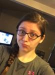Shana, 27  , Everett (State of Washington)