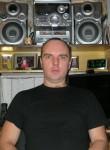 aleksey, 37  , Bryansk
