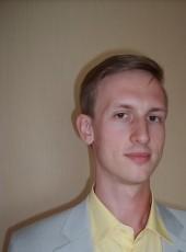 Aleksandr, 34, Russia, Barnaul