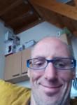 David, 44  , Aalst