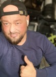 Vladimir, 37  , Modena