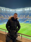Nikita, 27, Rostov-na-Donu