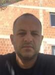 Arben, 43  , Gjakove