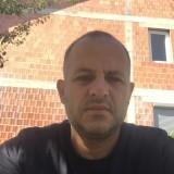 Arben, 44  , Gjakove