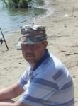 yuriy, 55  , Novosibirsk