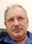 valeriy, 57  , Penza