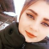 NaTaLiNa, 19  , Mena