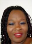 Boco Laurence, 45  , Cotonou