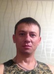 mabdyushev
