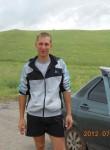 vladimir, 34  , Seversk