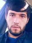 Бехруз, 29 лет, Санкт-Петербург