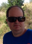 Lennart, 37  , Almere Stad