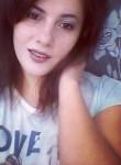 Oksana, 23, Rostov-na-Donu