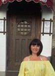 Olga, 40, Orenburg