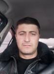 Vaje, 37  , Yerevan