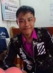 Sungvon, 28  , Vientiane