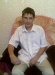 mikhail, 40  , Chelyabinsk
