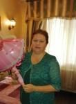 Nadezhda, 58  , Vladimir