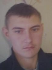 Aleksey, 32, Russia, Verkhnyaya Khava