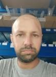 Nikolas, 34  , Patra