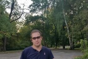 Sergey , 49 - Just Me