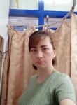 Natali, 45  , Saint Petersburg