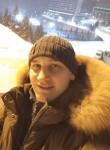 Maksim, 29, Ufa