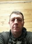 Vitaliy , 43  , Uglegorsk