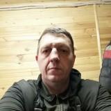 Vitaliy , 42  , Uglegorsk