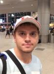 Viktor, 29, Moscow
