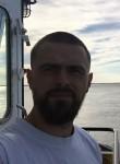 Ivan, 29  , Dudinka