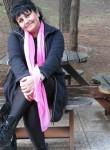 elena, 45  , Tbilisi