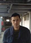 Anatoliy, 38  , Giaginskaya