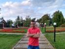 Roman, 33 - Just Me Photography 8