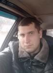 Dima, 26  , Popilnia
